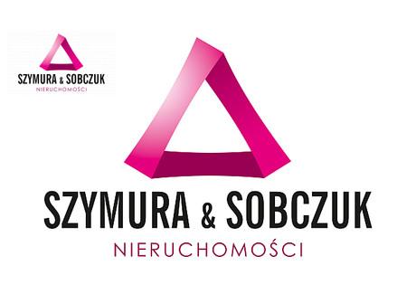 Działka na sprzedaż <span>Rybnik, Orzepowice, Borki</span> 1