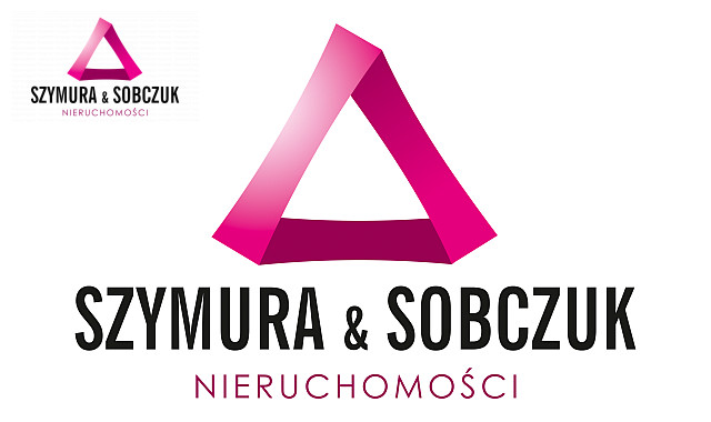 Działka na sprzedaż <span>Rybnik, Orzepowice, Borki</span>