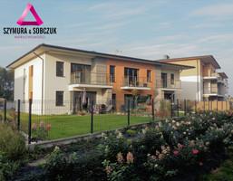 Morizon WP ogłoszenia | Mieszkanie na sprzedaż, Rybnik Niedobczyce, 50 m² | 6162