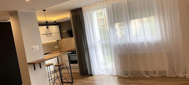 Mieszkanie do wynajęcia 47 m² Rybnik Maroko-Nowiny Floriańska - zdjęcie 2