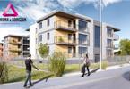 Morizon WP ogłoszenia | Mieszkanie na sprzedaż, Rybnik Sztolniowa, 39 m² | 0398
