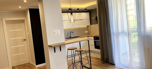 Mieszkanie do wynajęcia 47 m² Rybnik Maroko-Nowiny Floriańska - zdjęcie 1