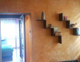 Morizon WP ogłoszenia | Mieszkanie na sprzedaż, Rybnik Orzepowice, 56 m² | 9652