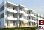 Morizon WP ogłoszenia   Mieszkanie na sprzedaż, Koszalin Franciszkańska, 68 m²   5597