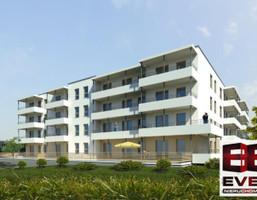 Morizon WP ogłoszenia | Mieszkanie na sprzedaż, Koszalin Unii Europejskiej, 32 m² | 8713