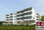 Morizon WP ogłoszenia | Mieszkanie na sprzedaż, Koszalin Unii Europejskiej, 61 m² | 8713