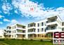 Morizon WP ogłoszenia   Mieszkanie na sprzedaż, Koszalin Franciszkańska, 76 m²   4160