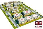 Morizon WP ogłoszenia   Mieszkanie na sprzedaż, Koszalin Franciszkańska, 42 m²   4162