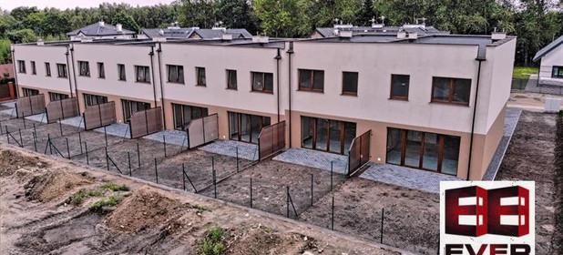 Dom na sprzedaż 108 m² Koszalin Jałowcowa - zdjęcie 2