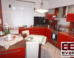 Morizon WP ogłoszenia | Dom na sprzedaż, Koszalin Rokosowo, 237 m² | 8351