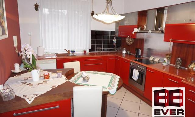 Dom na sprzedaż <span>Koszaliński, Koszalin, Rokosowo, Zdobywców Wału Pomorskiego</span>