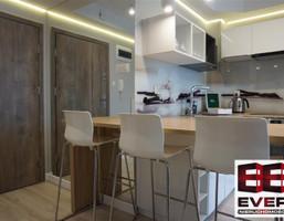 Morizon WP ogłoszenia   Mieszkanie na sprzedaż, Koszalin Unii Europejskiej, 32 m²   3914
