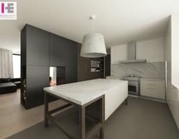 Morizon WP ogłoszenia | Dom na sprzedaż, Poznań Szczepankowo, 400 m² | 4950