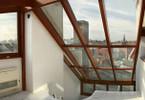 Morizon WP ogłoszenia | Dom na sprzedaż, Poznań Stare Miasto, 550 m² | 7789