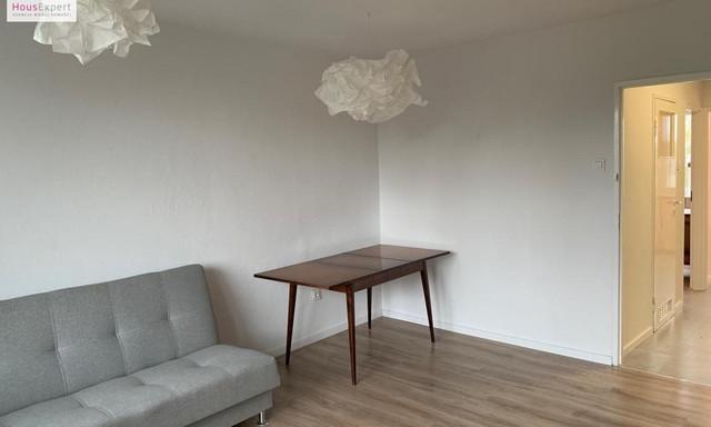 Mieszkanie do wynajęcia <span>Poznań M., Poznań, Łazarz</span>