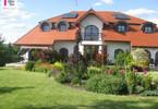 Morizon WP ogłoszenia | Dom na sprzedaż, Czerwonak, 652 m² | 7702