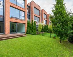 Morizon WP ogłoszenia | Dom na sprzedaż, Poznań Rataje, 205 m² | 3356