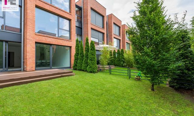 Dom na sprzedaż <span>Poznań M., Poznań, Rataje, Wilcza</span>
