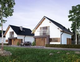 Morizon WP ogłoszenia | Dom na sprzedaż, Bielsko-Biała Komorowice Krakowskie, 138 m² | 6587