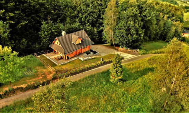 Dom na sprzedaż <span>Żywiecki (pow.), Milówka (gm.), Kamesznica</span>