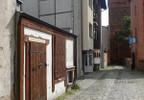 Lokal handlowy do wynajęcia, Chojnice Podmurna, 25 m² | Morizon.pl | 7032 nr4