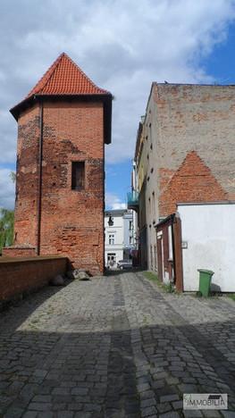 Lokal handlowy do wynajęcia, Chojnice Podmurna, 25 m² | Morizon.pl | 7032