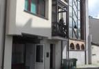 Lokal handlowy do wynajęcia, Chojnice Podmurna, 25 m² | Morizon.pl | 7032 nr13