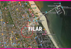 Morizon WP ogłoszenia   Dom na sprzedaż, Sopot Centrum, 368 m²   1558