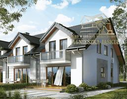 Morizon WP ogłoszenia | Dom na sprzedaż, Głogów Małopolski, 162 m² | 7261