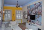 Morizon WP ogłoszenia   Mieszkanie na sprzedaż, Świdnica, 76 m²   5136