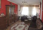 Morizon WP ogłoszenia | Mieszkanie na sprzedaż, Świdnica, 84 m² | 1038