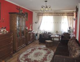 Morizon WP ogłoszenia   Mieszkanie na sprzedaż, Świdnica, 84 m²   1038