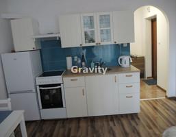 Morizon WP ogłoszenia | Mieszkanie na sprzedaż, Świdnica, 30 m² | 2489