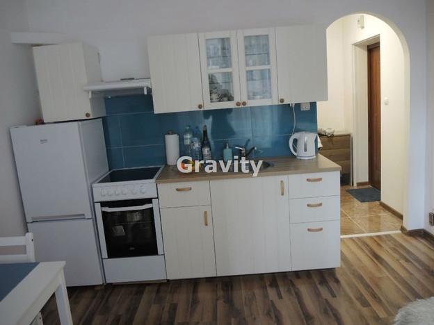Morizon WP ogłoszenia   Mieszkanie na sprzedaż, Świdnica, 30 m²   2489