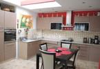Morizon WP ogłoszenia | Mieszkanie na sprzedaż, Świdnica, 90 m² | 8883