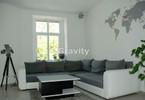 Morizon WP ogłoszenia | Mieszkanie na sprzedaż, Świdnica, 98 m² | 9972
