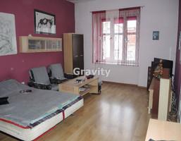 Morizon WP ogłoszenia | Mieszkanie na sprzedaż, Świdnica, 149 m² | 1029