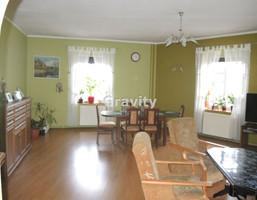 Morizon WP ogłoszenia   Mieszkanie na sprzedaż, Świdnica, 89 m²   9864