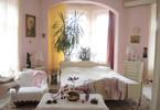 Morizon WP ogłoszenia | Mieszkanie na sprzedaż, Świdnica, 81 m² | 1018