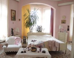 Morizon WP ogłoszenia   Mieszkanie na sprzedaż, Świdnica, 81 m²   1018