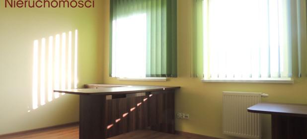 Sala konferencyjna do wynajęcia 150 m² Tarnów Niedomice - zdjęcie 2