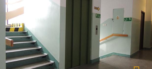 Biurowiec do wynajęcia 15 m² Tarnów Okolica Okrężnej - zdjęcie 2