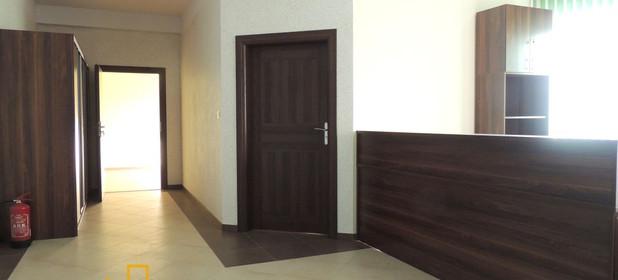 Sala konferencyjna do wynajęcia 150 m² Tarnów Niedomice - zdjęcie 3
