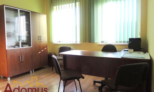 Sala konferencyjna do wynajęcia <span>Tarnów, Niedomice</span>