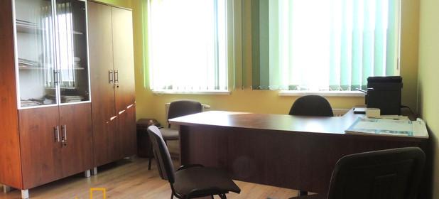 Sala konferencyjna do wynajęcia 150 m² Tarnów Niedomice - zdjęcie 1
