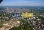 Morizon WP ogłoszenia | Dom na sprzedaż, Łomianki, 180 m² | 8850