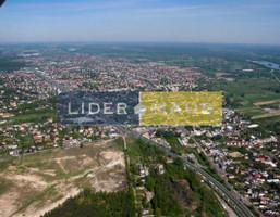 Morizon WP ogłoszenia   Dom na sprzedaż, Łomianki, 180 m²   8850