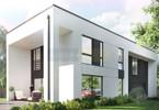 Morizon WP ogłoszenia | Dom na sprzedaż, Izabelin, 313 m² | 4195