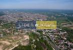 Morizon WP ogłoszenia | Działka na sprzedaż, Łomianki, 2431 m² | 6787