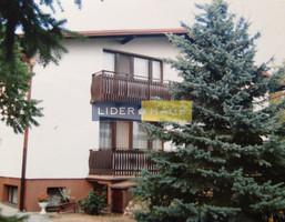 Morizon WP ogłoszenia | Dom na sprzedaż, Łomianki, 100 m² | 1753